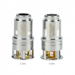 Eleaf - Pesso Replacement Coil (x3)